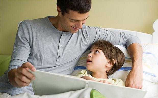 dad-bedtime_2817042b
