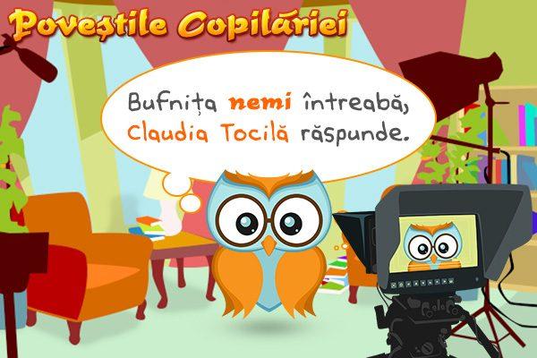 600p400-claudia-tocila