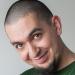 Poveştile Copilăriei: Bufniţa Nemi întreabă, Vlad Bogos răspunde