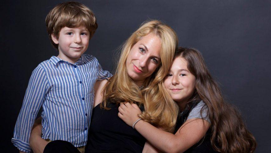 Poveştile Copilăriei: Bufniţa Nemi întreabă, Adina Rosetti răspunde