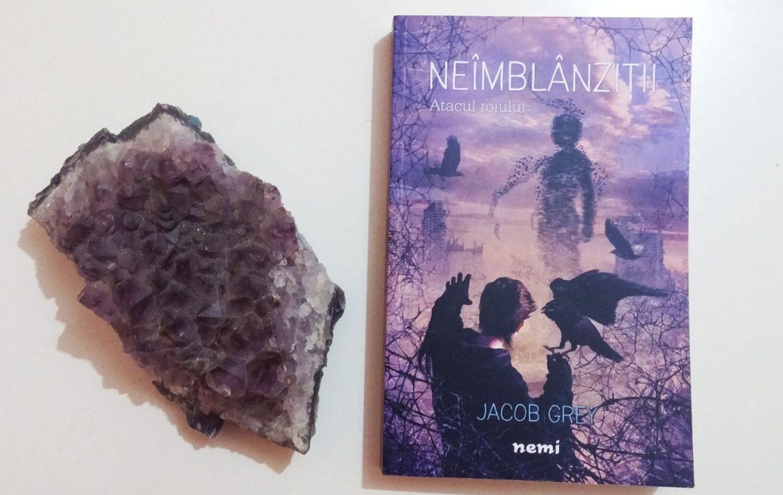 neimblanzitii-2