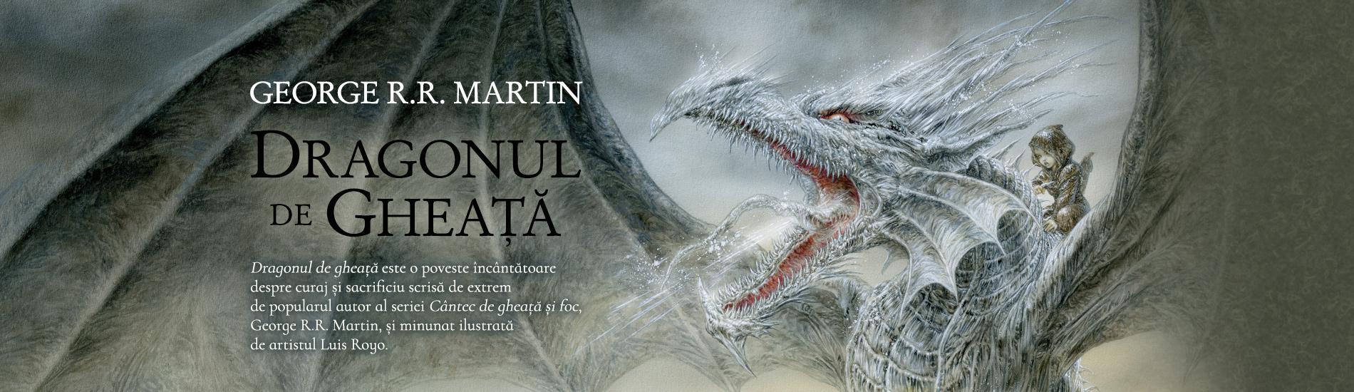 dragonul_1900p550blurb